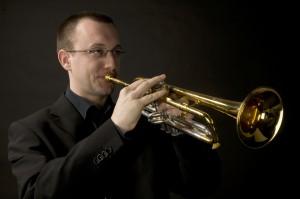 Concert à Solothurn